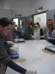 2009 Santas Club Workshop_5